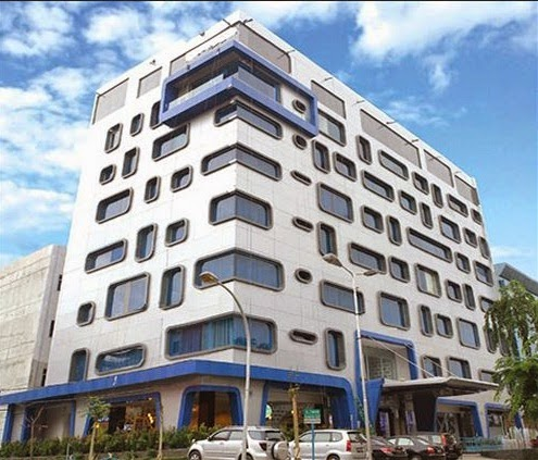 karibia boutique hotel medan hotel di medan rh hotelmedan91 blogspot com