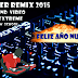 6939.-Summer Pack Año Nuevo 2015 by VdjExtreme