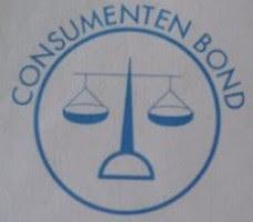 De Consumentenbond Suriname
