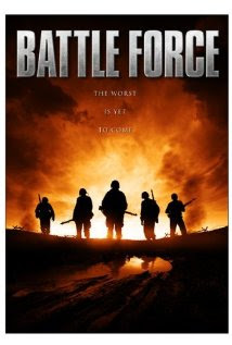 Battle Force (2012) BluRay 720p 550MB