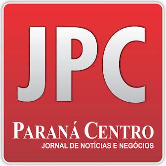 Melhores do ano Jornal Paraná Centro/Pitanga