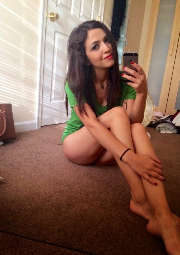 صور متنوعة من مواقع التواصل  لبنات سكسي