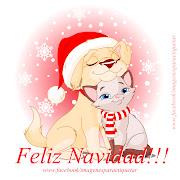 Feliz Navidad - Imagenes para etiquetar en  feliz navidad imagenes para etiquetar en facebook