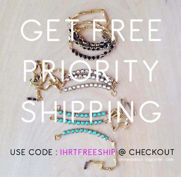 OTL SHOP- Free Shipping*