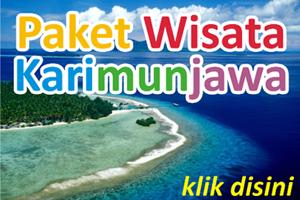 Paket Wisata dan Tour Murah Indonesia Hanya di Piknikers.com