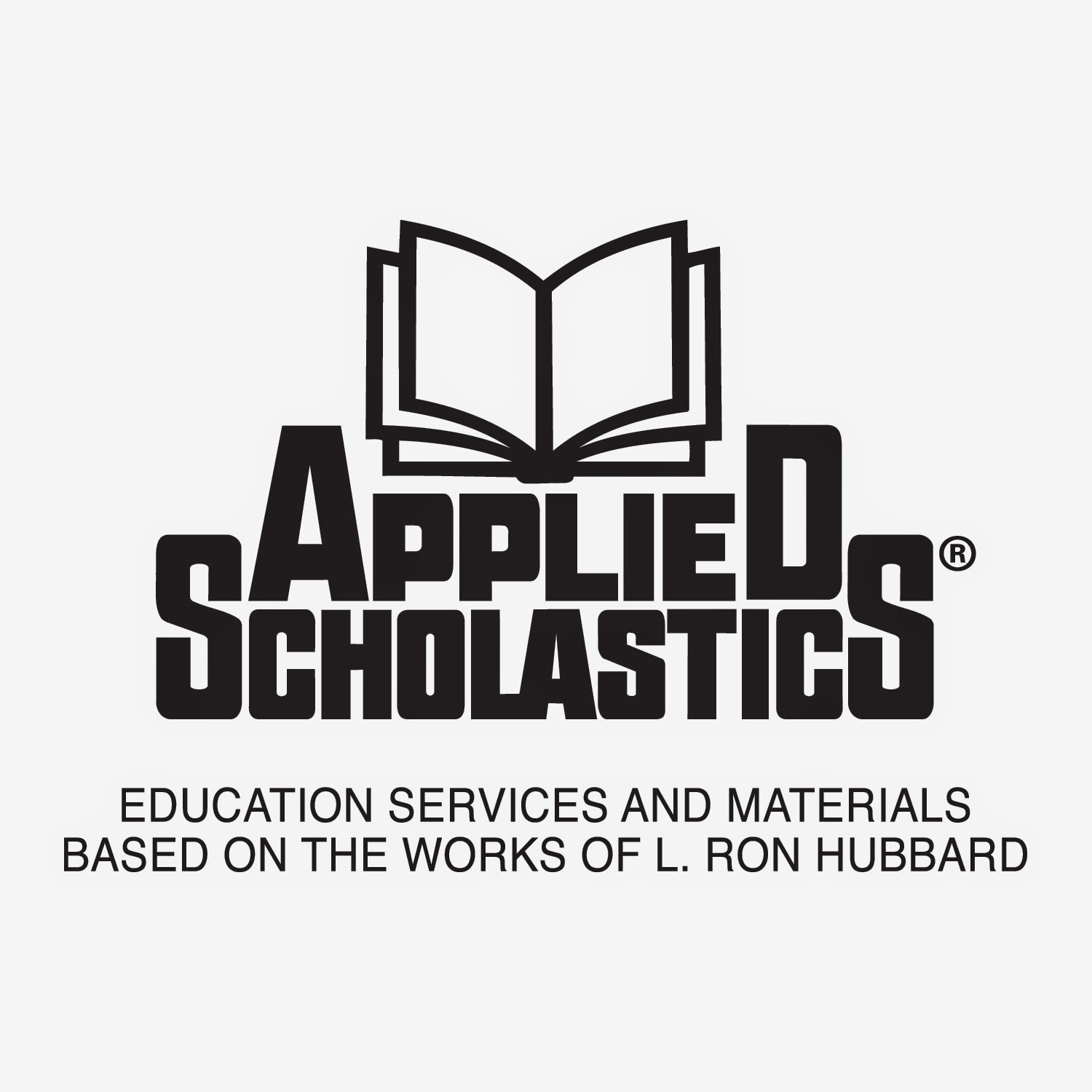 Applied Scholastics