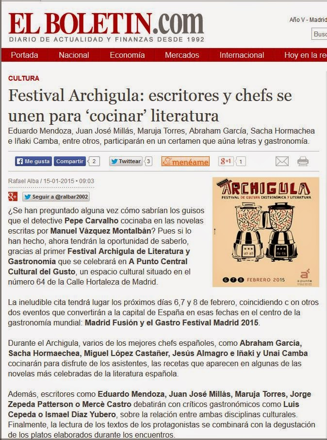 http://www.elboletin.com/contraportada/110521/festival-archigula-escritores-chefs-cocinar.html