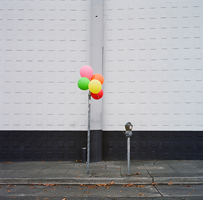 http://christopherhallphotography.tumblr.com/post/14005796275/parkvergn%C3%BCgen