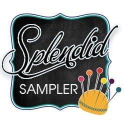 Сэмплер