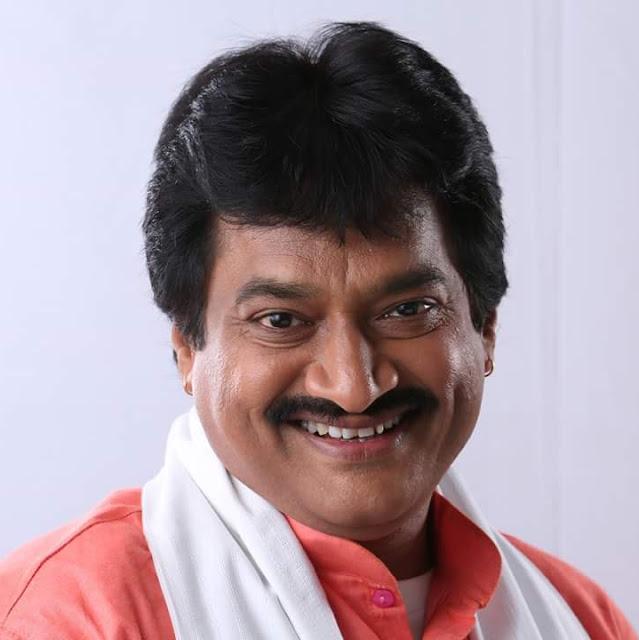 Ghazal Srinivas Created Record,Ghazal Srinivas song on father created record