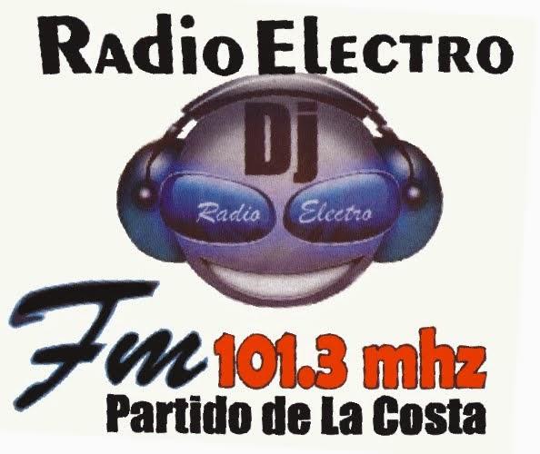 La Radio nº 1