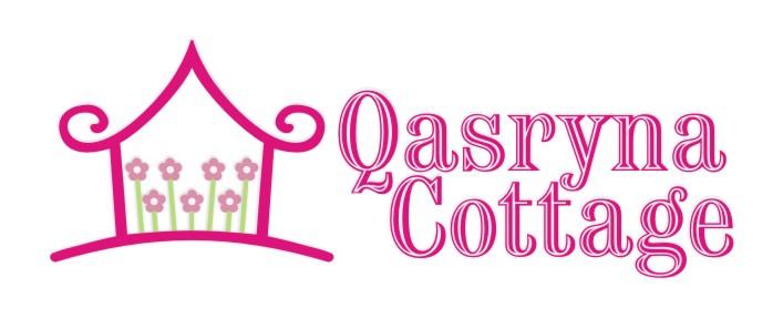 QasRynaCotTage