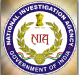 National Investigation Agency (www.tngovernmentjobs.in)
