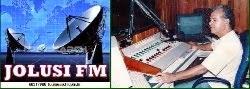 JOLUSI FM (Capa)