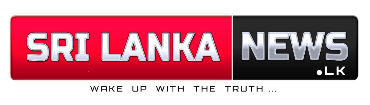 Sri Lanka News
