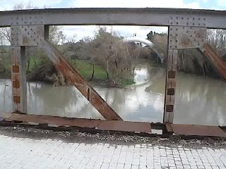 junta de los rios