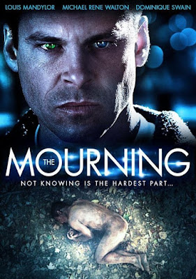 The Mourning (2015) Subtitel Indonesia