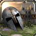 Heroes and Castles v1.00.04.2 (NEW Juego) ACTUALIZADO