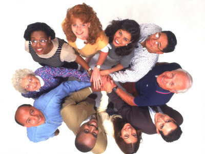 Multicultural-Group-of-People-of-Various-Ages-Posters.jpg