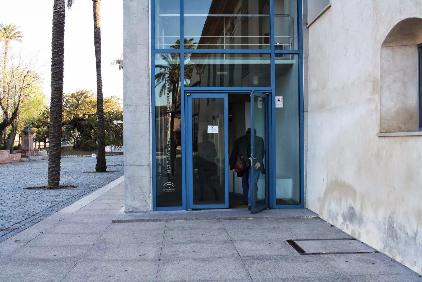 empleo sector restauracion andalucia: