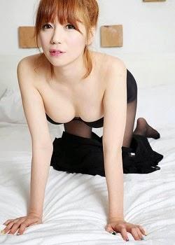 Hiếp Dâm Cô Gia Sư Dâm Đãng - Sex Asian