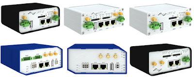 http://www.comm2m.fr/routeurs