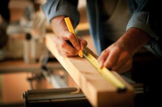 Tips Renovasi Rumah Hemat Yang Efisien Tetapi Maksimal