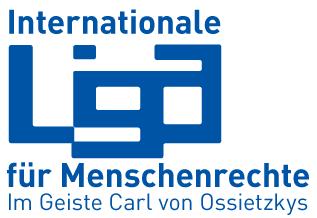 Die Internationale Liga für Menschenrechte