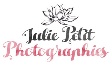 Julie Petit | Photographie