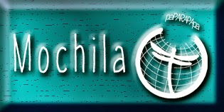 La Mochila, como elegir y qué llevar