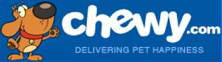 www.chewy.com