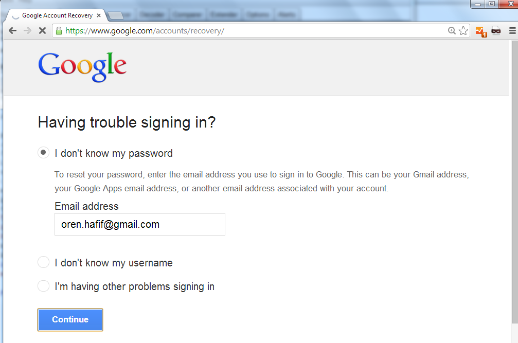 Gmail Email Login Gmail Sign In Gmail Com Account How