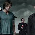 Supernatural Sezonul 10 Episodul 11 online