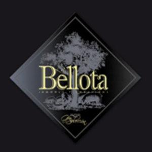 Jamones La Bellota