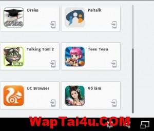 teenteen pc2 Hướng dẫn chơi game teen teen trên PC   Laptop