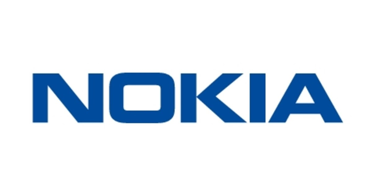 brand elements of nokia 7 51 511 512 52 53 54 55 56 57 brand elements   an average nokia  entry level phone possesses the marvelous consumer insights, cool design and.