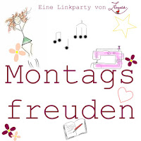 http://zwergstuecke.blogspot.co.at/2015/07/linkparty-montagsfreuden-03.html