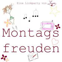 http://zwergstuecke.blogspot.co.at/2015/07/linkparty-montagsfreuden-03.html