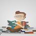 Professor de Direito lança desafio de leitura na internet para o fim de ano:  #desafiodoedvitorelli.