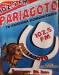 Radio Pariagoto