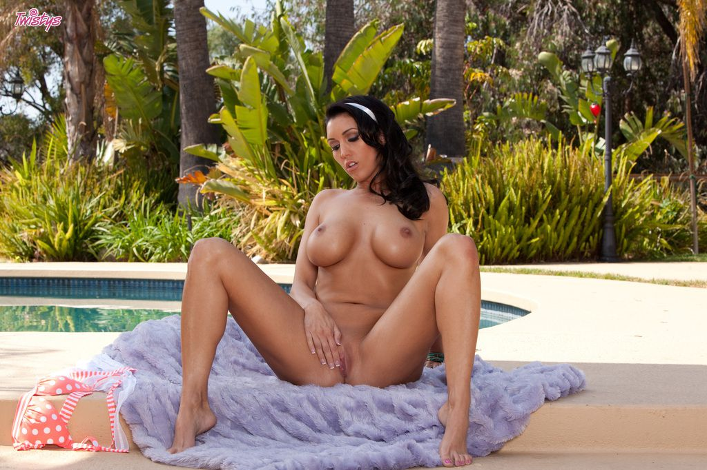 www.CelebTiger.com++SEXY+BABE+DYLAN+RIDERS+NUDE+OUTDOOR+ +POOL+TIME+or+PUSSY+TIME+088 Porn Star Dylan Ryder PoolSite Naked Poses HQ Photo Gallery