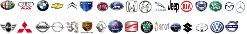 Mandataire Toyota, importateur voitures Toyota neuves et occasions