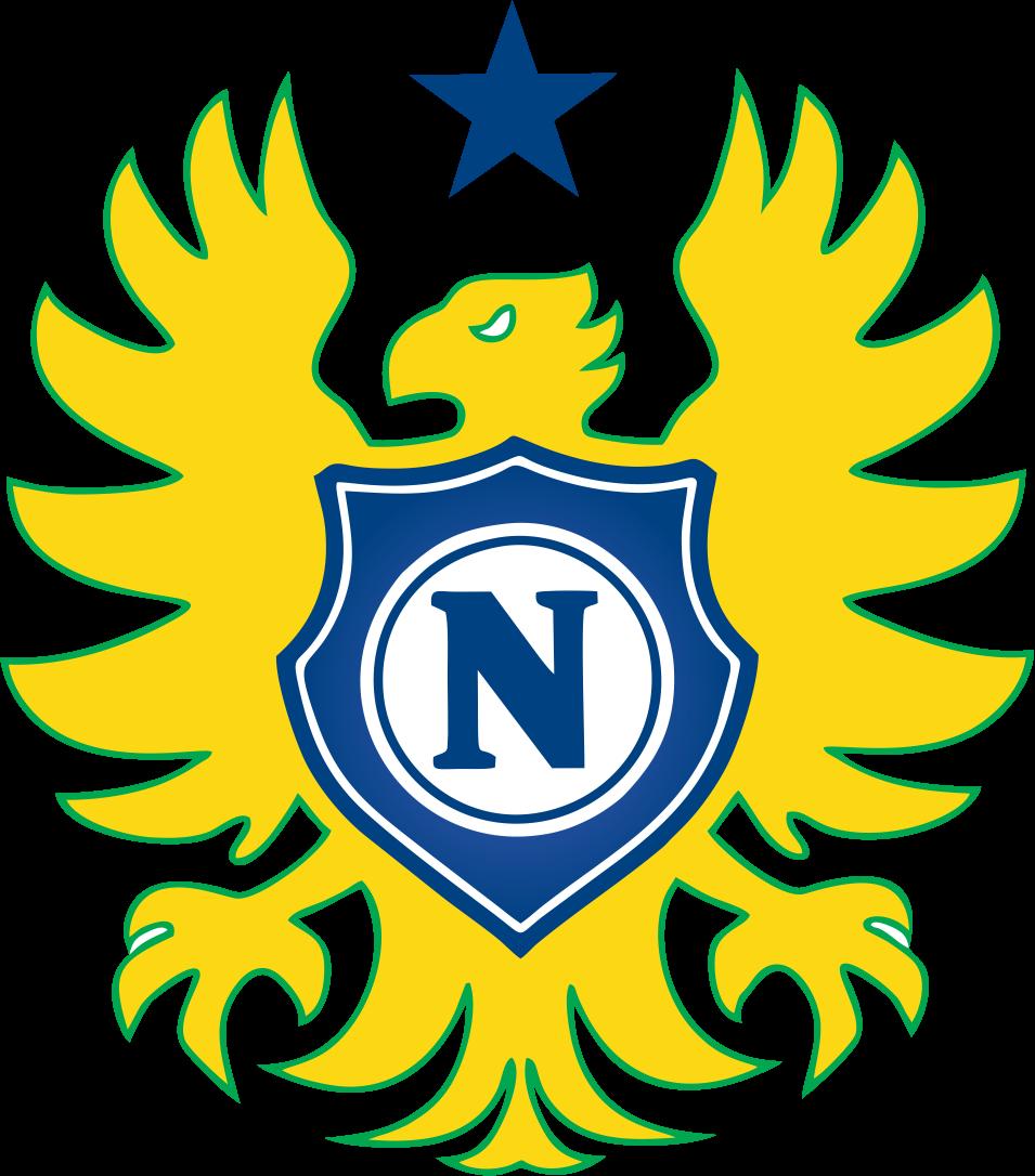Nacional logo