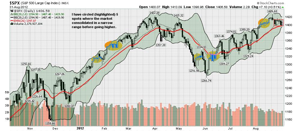 Sbi stock options