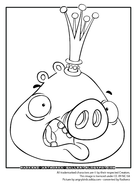 Image Result For Coloring Pages Space