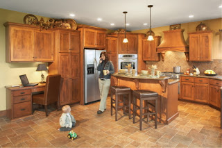 You Can Bookmark This Page URL Http://ourpicturewindow.blogspot.com/2011/08/ Modern Kitchen Cabinet Furnitures.html. Thanks!