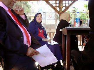 فاطمة تبارك,فاطمة الزهراء,التعليم الفنى,الناشطة التعليمية فاطمة تبارك,التعليم,المعلمين,فاطمة الزهراء,egypt