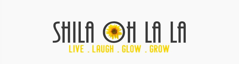 Sunflower 💛