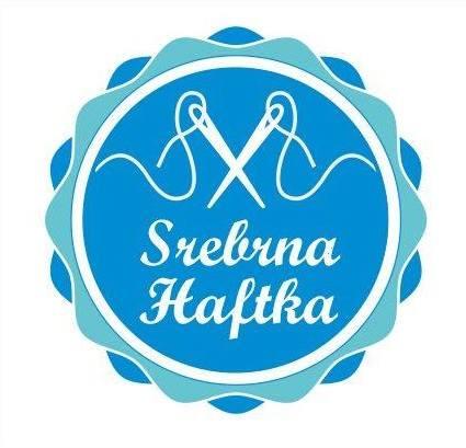 Srebrna Haftka