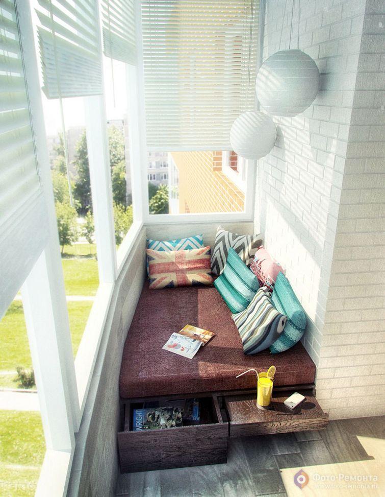 contoh desain interior balkon modern desain denah rumah minimalis desain denah rumah minimalis. Black Bedroom Furniture Sets. Home Design Ideas